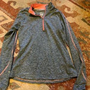 Nike Women's Pullover